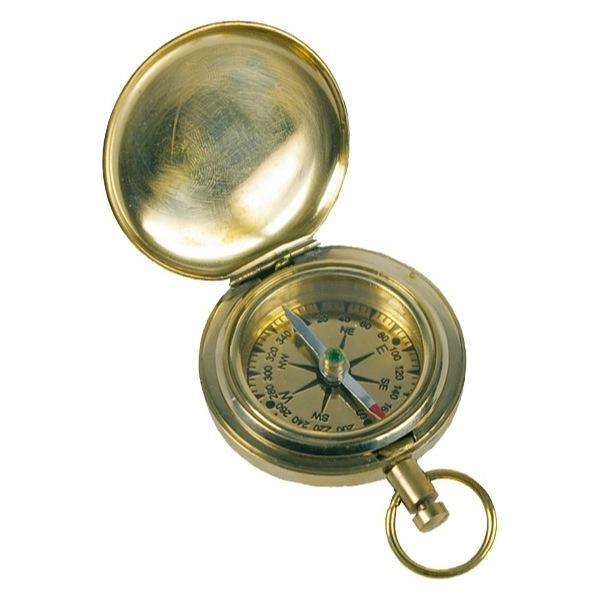 Catgorie boussoles du guide et comparateur d 39 achat for Utilisation boussole miroir