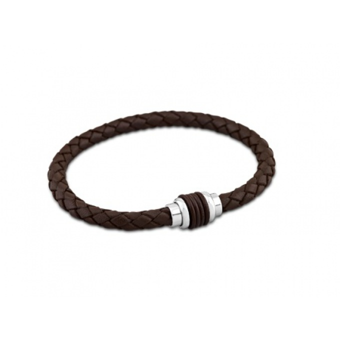 lotus bracelet style bijoux ls1383 2 4 homme. Black Bedroom Furniture Sets. Home Design Ideas
