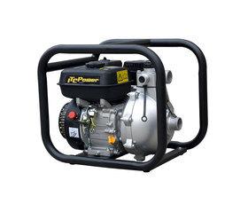 itc cmotopompe eaux claires 100 mm 96m3 h power gp100 cat gorie pompe eau. Black Bedroom Furniture Sets. Home Design Ideas