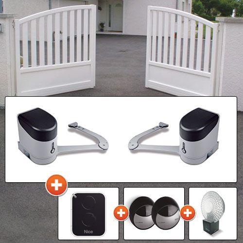 termes de recherche. Black Bedroom Furniture Sets. Home Design Ideas