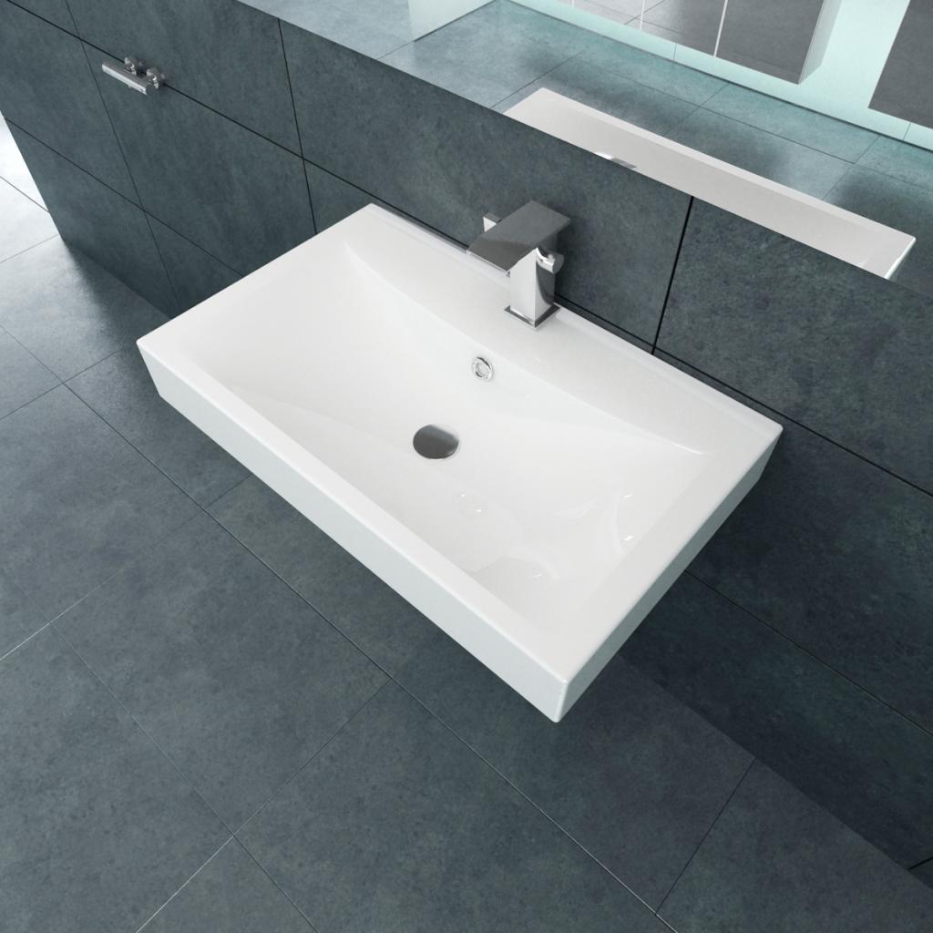 vidaxl luxueuse vasque poser en cramique ovale blanche 40 x 33 cm catgorie lavabo et vasque. Black Bedroom Furniture Sets. Home Design Ideas