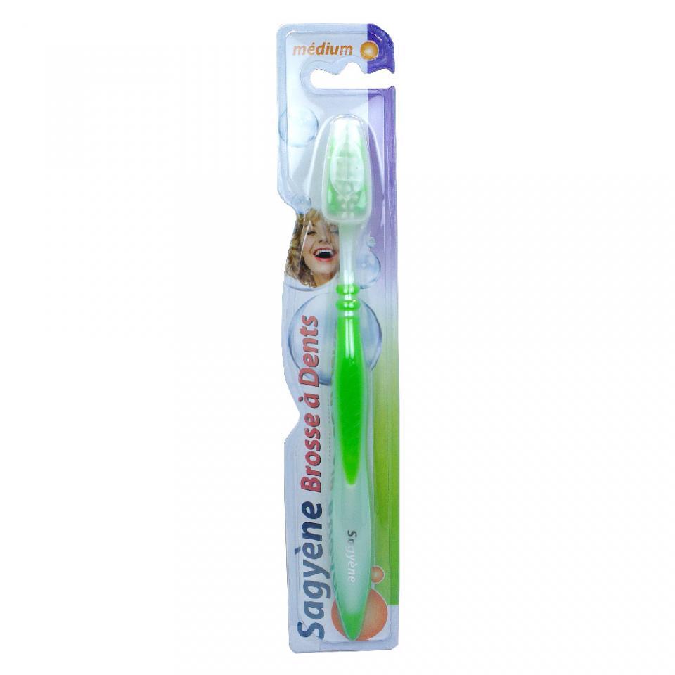 Brosse dents guide d 39 achat - Range brosse a dent ...