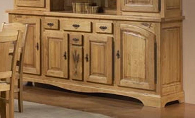 Lorraine guide d 39 achat - Fabricant meuble chene massif belgique ...