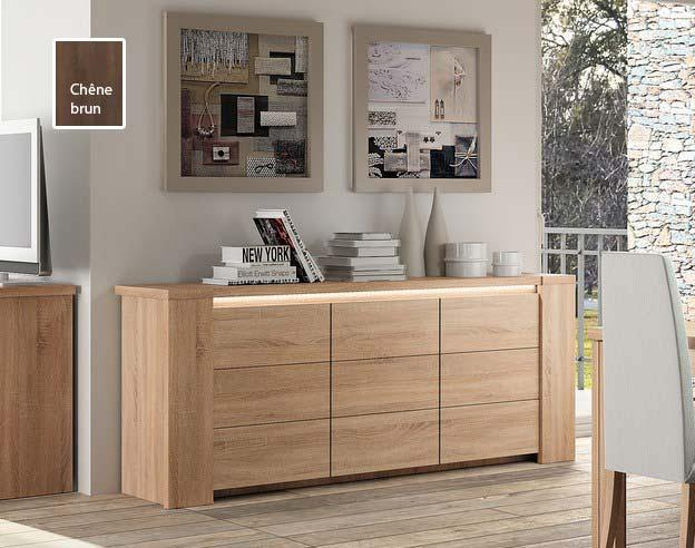 l200 guide d 39 achat. Black Bedroom Furniture Sets. Home Design Ideas
