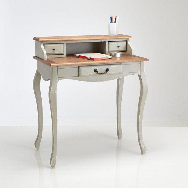 Secretaire guide d 39 achat for Bureau quilda