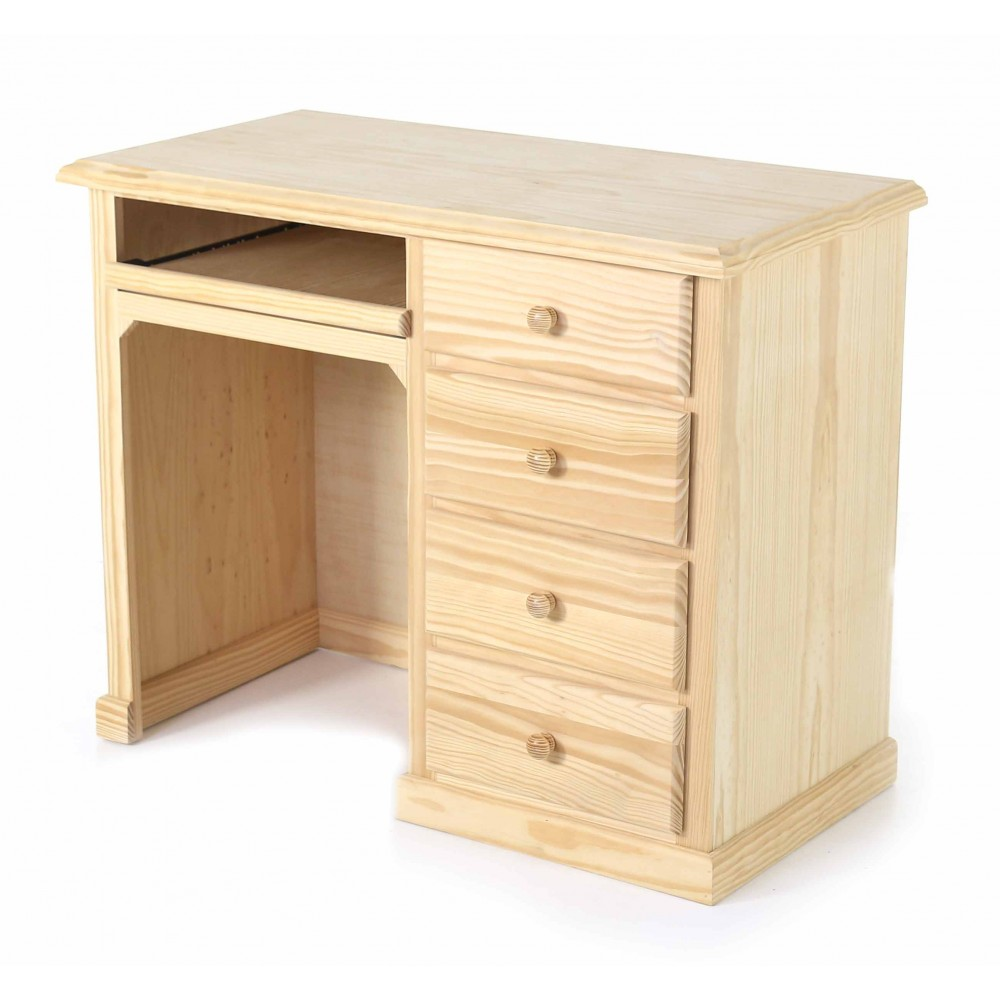 couleurs bureau en bois brut peindre des alpes catgorie lavabo et vasque. Black Bedroom Furniture Sets. Home Design Ideas
