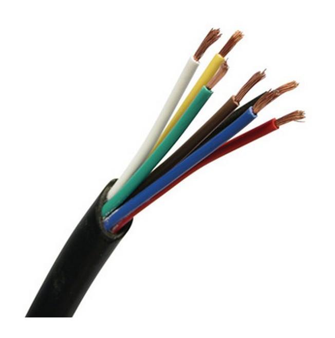 Cable lectrique guide d 39 achat - Cable 5g2 5 ...
