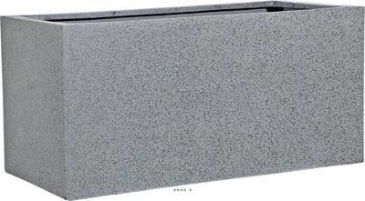 catgorie caches pot du guide et comparateur d 39 achat. Black Bedroom Furniture Sets. Home Design Ideas