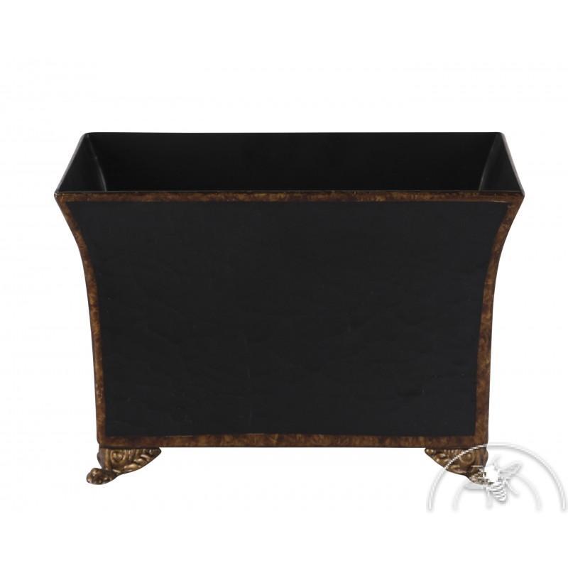 catgorie caches pot page 3 du guide et comparateur d 39 achat. Black Bedroom Furniture Sets. Home Design Ideas