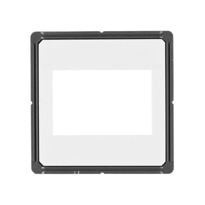 cadre position 2 indice 100 28 images catgorie. Black Bedroom Furniture Sets. Home Design Ideas