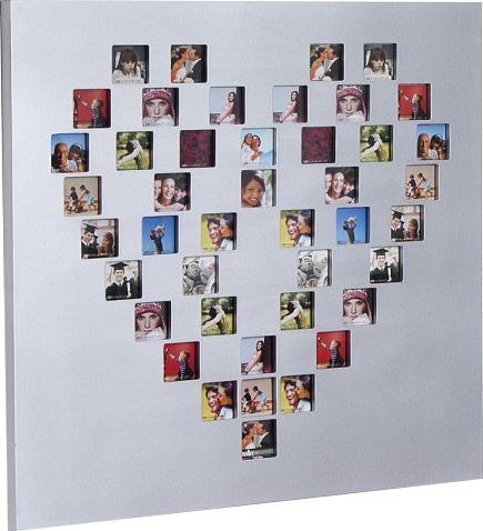 Catgorie cadre page 2 du guide et comparateur d 39 achat - Cadre decoratif mural ...