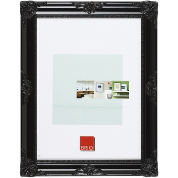 brio kit vitrine a d corer moments de la vie 30x30 cm 30 x 30 cm brut. Black Bedroom Furniture Sets. Home Design Ideas