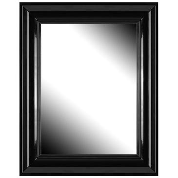 Brio tableau zen plexi imprim galet bambou 30x30 cm for Miroir 40x50