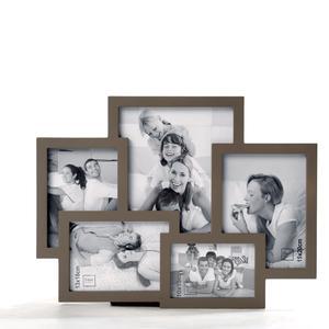 horizontal guide d 39 achat. Black Bedroom Furniture Sets. Home Design Ideas