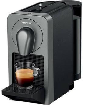 Machine  Ef Bf Bd Caf Ef Bf Bd Krups Nespresso Programmation