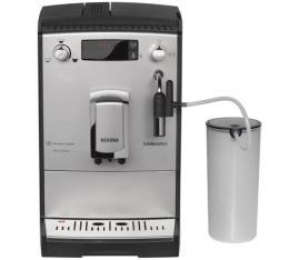 Nivona  Machine  Ef Bf Bd Caf Ef Bf Bd Espresso Automatique