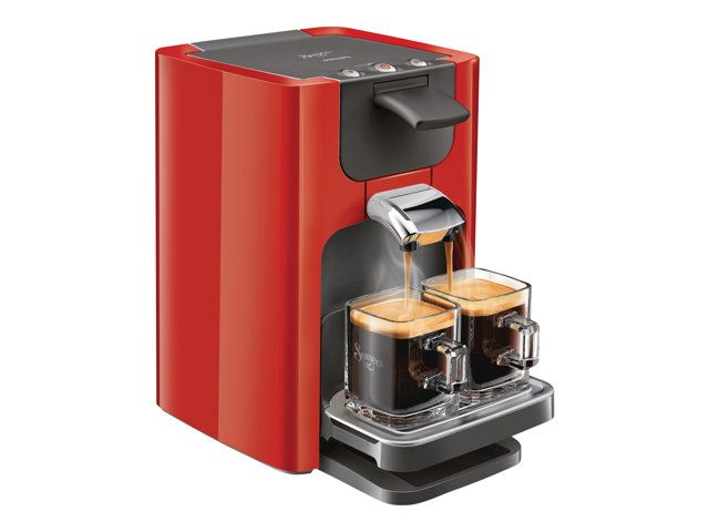 Recherche Machine A Caf Ef Bf Bd Expresso Saeco Philips Hd