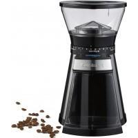 machine moudre le caf accessoires de cuisine. Black Bedroom Furniture Sets. Home Design Ideas