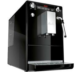 melitta e 953 101 caffeo solo milk cat gorie cafeti re expresso. Black Bedroom Furniture Sets. Home Design Ideas