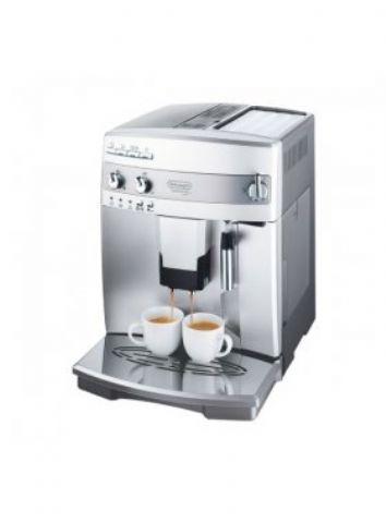 delonghi esam cat gorie cafeti re expresso. Black Bedroom Furniture Sets. Home Design Ideas