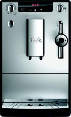 melitta e 957 101 caffeo solo perfect milk catgorie cafetire expresso. Black Bedroom Furniture Sets. Home Design Ideas