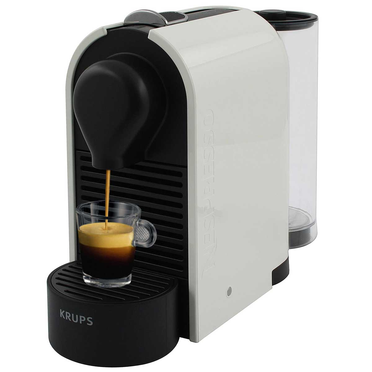 Machine a cafe pas cher machine nespresso pas cher collection avec machine cafe photo zaxportal - Auchan machine a cafe nespresso ...