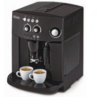 delonghi esam 4000 b catgorie cafetire expresso. Black Bedroom Furniture Sets. Home Design Ideas