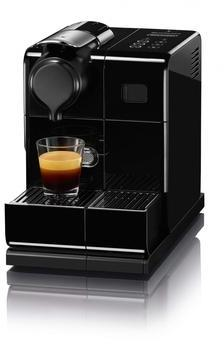 Description Machine A Caf Ef Bf Bd Delonghi