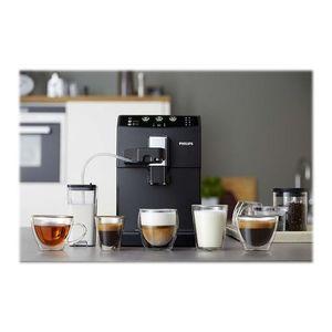 Machine  Ef Bf Bd Caf Ef Bf Bd Nespresso Siemens Prix