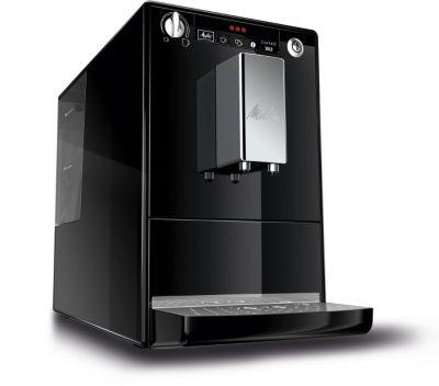 Avis Machine  Ef Bf Bd Caf Ef Bf Bd Automatique Caffeo Solo