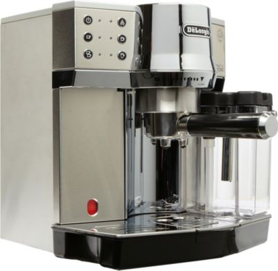 Delonghi ec 850 m catgorie cafetire expresso - Machine a cafe delonghi ...