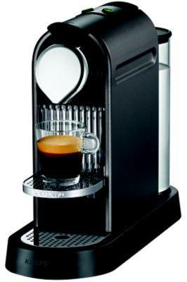Accessoire Krups Machine A Cafe