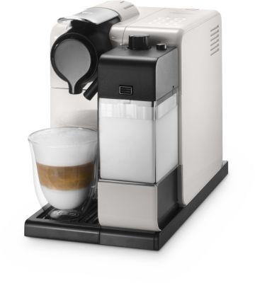 Comparateur De Prix Capsule Caf Ef Bf Bd L Or Espresso