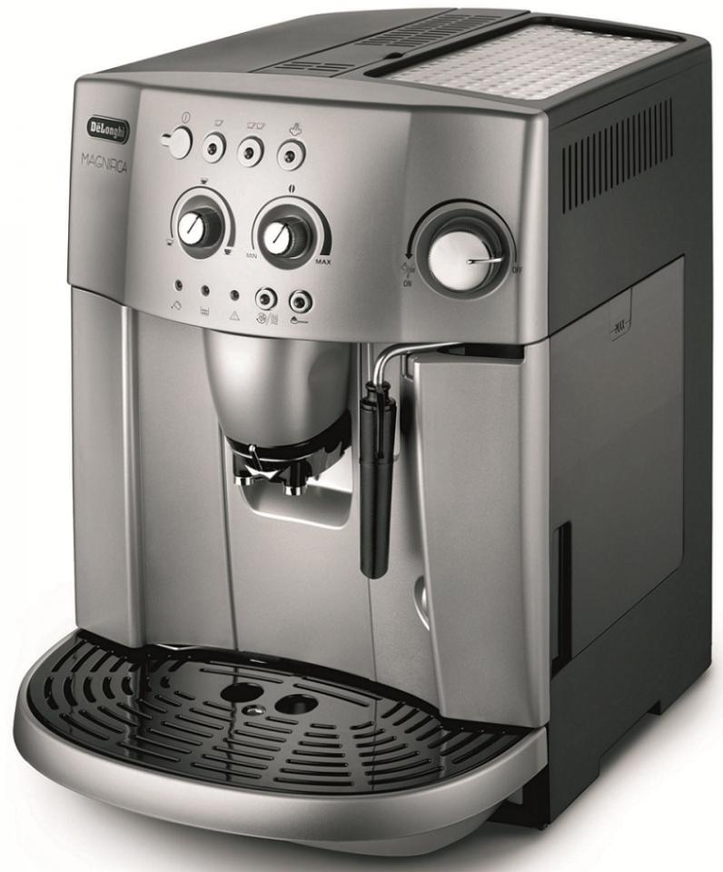 delonghi esam 4200 s catgorie cafetire filtre. Black Bedroom Furniture Sets. Home Design Ideas
