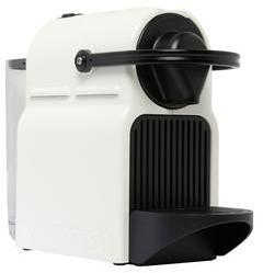 Krups yy 1530 fd inissia nespresso - Nespresso inissia blanche ...