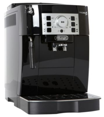 delonghi ecam b compact catgorie accessoire machine caf. Black Bedroom Furniture Sets. Home Design Ideas