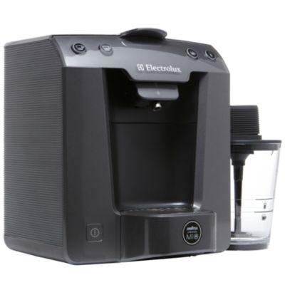 Cat gorie cafeti re filtre du guide et comparateur d 39 achat - Machine a cafe electrolux ...