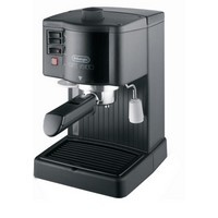 cafetiere de bar delonghi appareils m nagers pour la maison. Black Bedroom Furniture Sets. Home Design Ideas