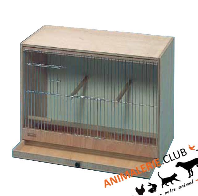 cage guide d 39 achat. Black Bedroom Furniture Sets. Home Design Ideas