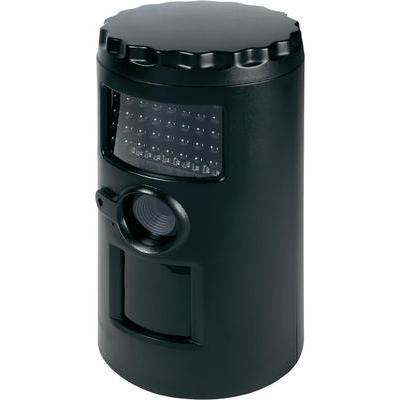 de surveillance exterieur autonome 28 images de surveillance autonome discrete 233 ra de. Black Bedroom Furniture Sets. Home Design Ideas