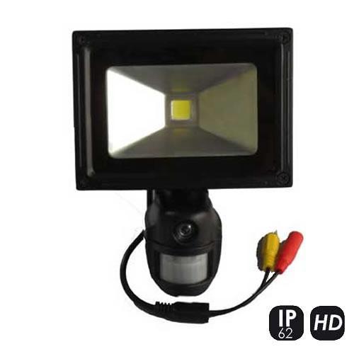 Catgorie camra de scurit du guide et comparateur d 39 achat - Camera de surveillance discrete ...