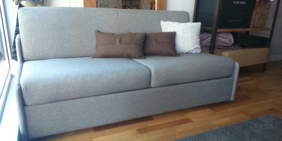 rapido guide d 39 achat. Black Bedroom Furniture Sets. Home Design Ideas