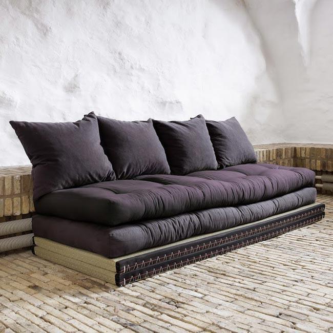marchioro jardinire nara beige. Black Bedroom Furniture Sets. Home Design Ideas