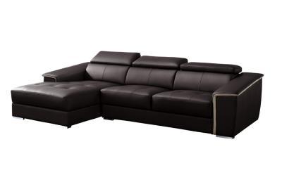 elastique guide d 39 achat. Black Bedroom Furniture Sets. Home Design Ideas
