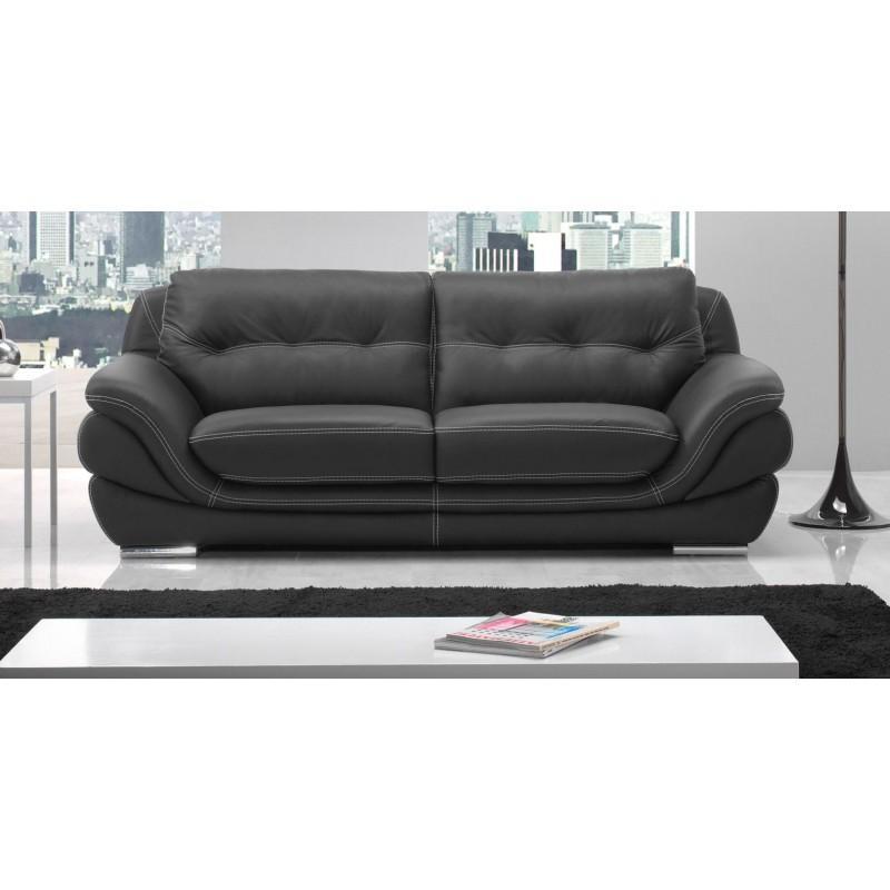 recherche cuir du guide et comparateur d 39 achat. Black Bedroom Furniture Sets. Home Design Ideas