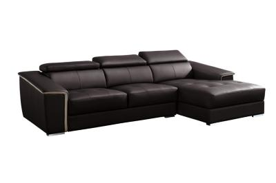suspension mousse guide d 39 achat. Black Bedroom Furniture Sets. Home Design Ideas
