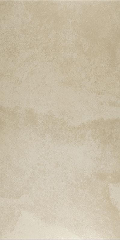 idee salle de bain 187 renove joint de salle de bain galerie d inspiration pour la meilleure