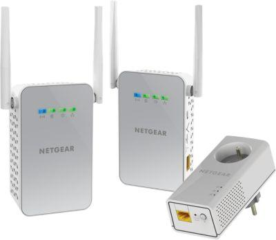 cpl netgear wifi ac plw1000. Black Bedroom Furniture Sets. Home Design Ideas