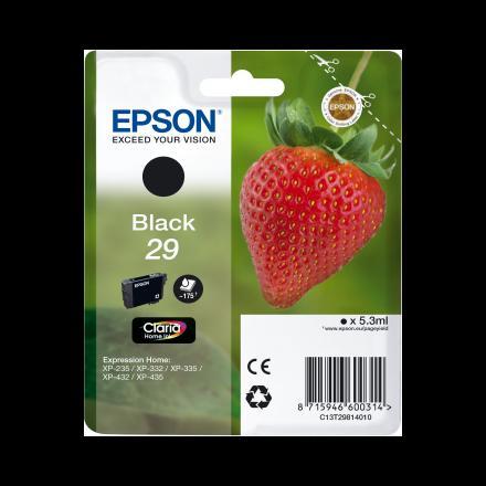 epson t263640. Black Bedroom Furniture Sets. Home Design Ideas