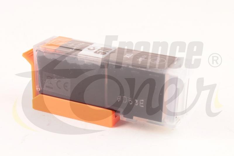 canon imprimante pixma ts5050. Black Bedroom Furniture Sets. Home Design Ideas